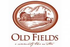old_fields