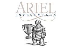 Ariel-Investments