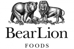 BearLion Foods