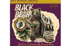 Black_Bear_Brewing