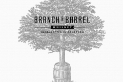 Branch & Barrel