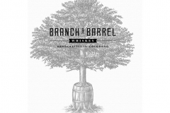 Branch and Barrel