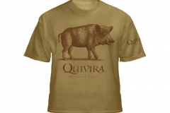 Quivira_Wines_t-shirt