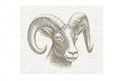 Ram-art