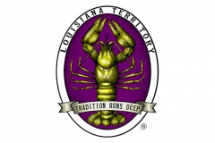 Rev-Crawfish-logo--color