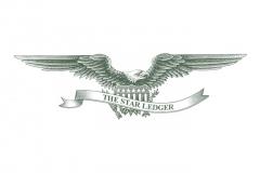 Star_Ledger_Eagle