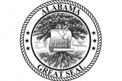 State-of-Alabama-Seal-art-bw