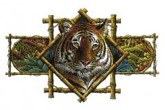 Tiger_border