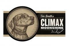 Tim-Smith_s