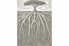 Tree_Roots_2