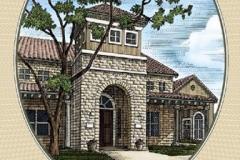 AR_Building