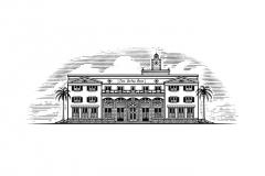 Betsy-Ross-Hotel