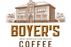Boyers-Logo-art