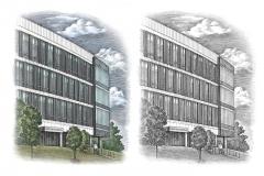 CCE-Building-art-1