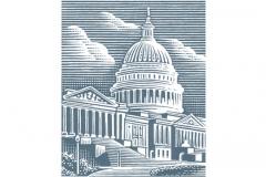 Capital_Hill