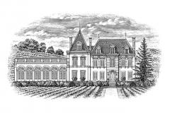 Chateau-Fonplegade