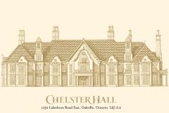 Chelster-Hall-Art-3