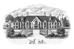 Chelster_Hall