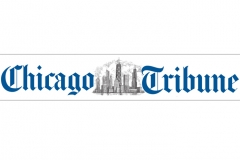 Chicago-Tribune-Header