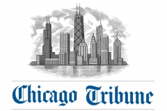 Chicago-Tribune-Header_001