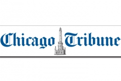 Chicago_Tribune_Header_2