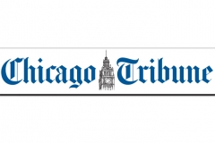 Chicago_Tribune__Wrigley