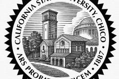 Chico University