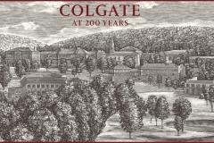 Colgate-University-
