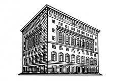 DAC-Building-art