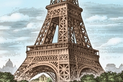 Eiffel_Tower 2