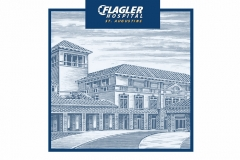 Flagler-Hospital-Art