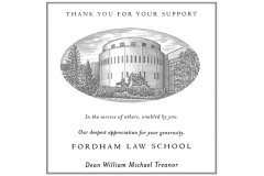 Fordham_Law_School