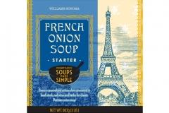 FrenchOnionSoupStarterR1
