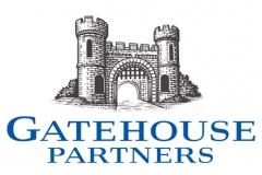 Gatehouse_logo