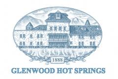 Glenwood_Hot_Springs
