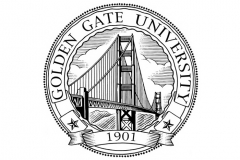 Golden_Gate