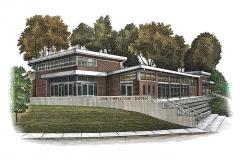 Grace-Building
