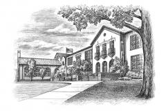 John-Burroughs-School