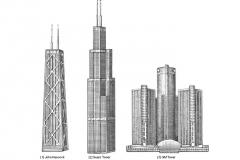 John-Hancock-Sears-Tower_amp_GM-Buildings-2_layered_