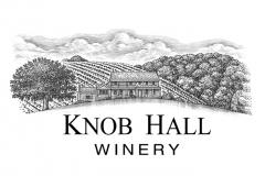 Knob-Hall-Winery-art-final-2