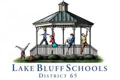 Lake-Bluff-Schools-Logo-art-color