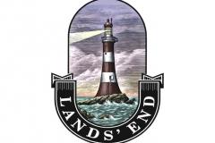 Lands_End