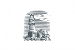 Lighthouse-art-1