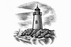 Lighthouse-final-art