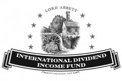 Lord_Abbett_Income_Fund