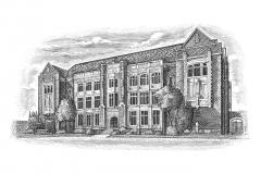 Loyola-High-School