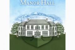 Manor-Hall-label