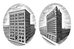 NY_Landmarks
