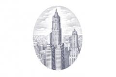 NY_Office_building