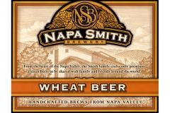 Napa-Smith-label